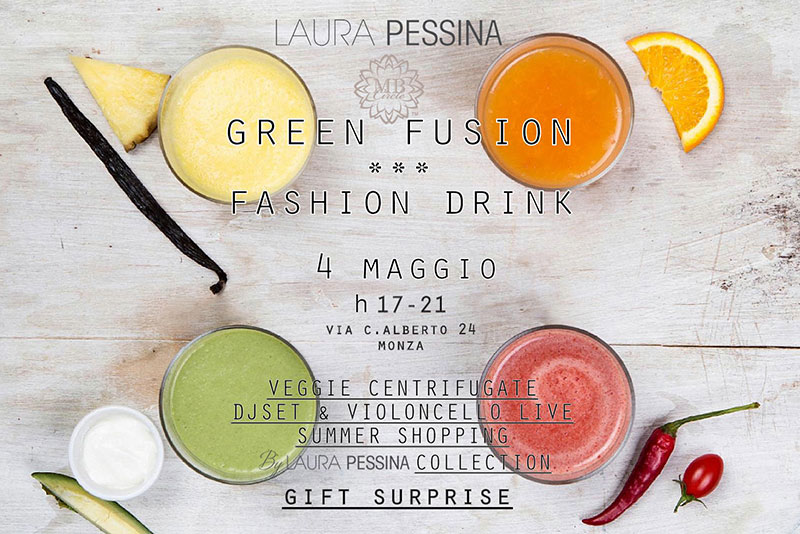 green-fusion-fashion-drink