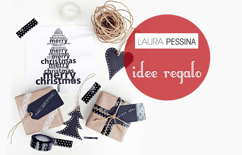 laura-pessina-idee-regalo