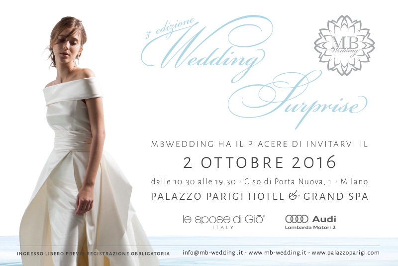 wedding-surprise-2016-palazzo-parigi